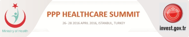 Apr 21, 2016 - Elmadag is delighted to announce 2nd Annual PPP Healthcare Summit  (26-28 Aril 2016, İstanbul Raffles Hotel) - NEWS - Elmadag Law Office