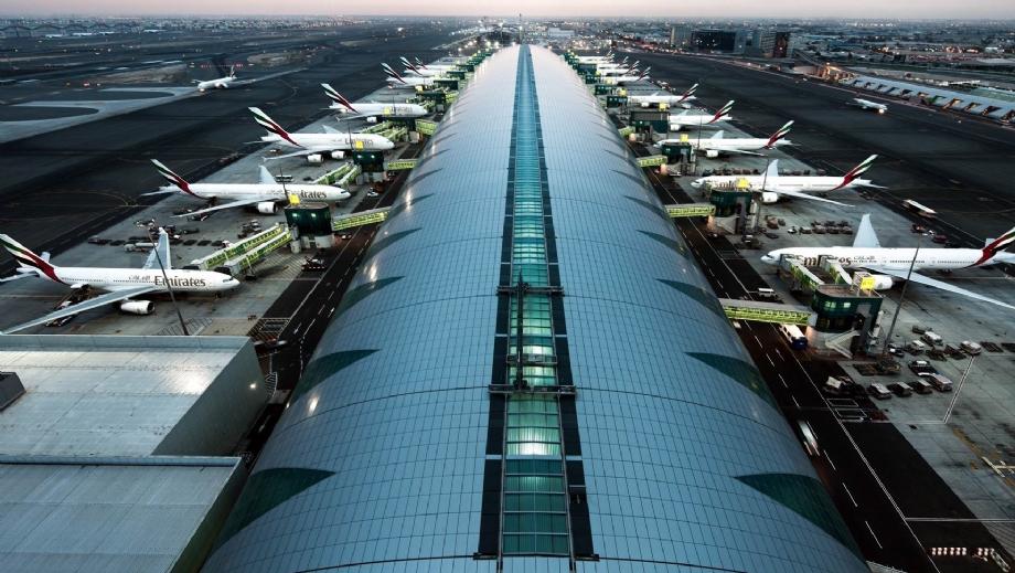 PPP Havaalanı Yatırım Zirvesi Gerçekleşti - Haberler - Elmadağ Avukatlık ve Danışmanlık