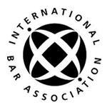 Elmadağ Hukuk Ofisi Bir IBA Üyesidir - Haberler - Elmadağ Avukatlık ve Danışmanlık