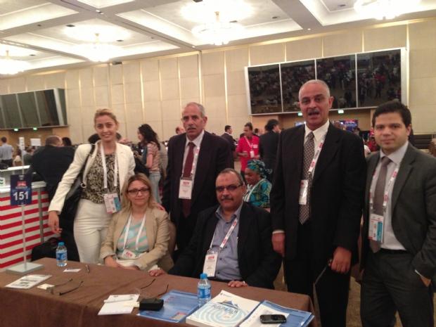 FUTURALLIA İSTANBUL 2013 - Haberler - Elmadağ Avukatlık ve Danışmanlık