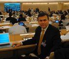 Mavi Marmara Avukatlarından Basın Açıklaması 2 - Haberler - Elmadağ Avukatlık ve Danışmanlık